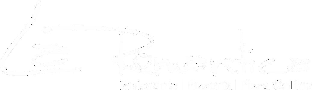 La Romantica | Ristorante – Pizza Online – Weinshop